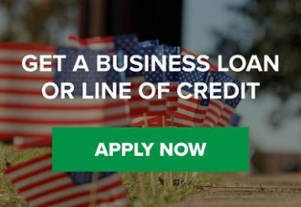 Get a business loan or line of credit.