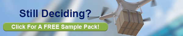 Click for a FREE sample pack