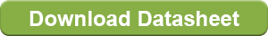 Download Fargo C50 Datasheet