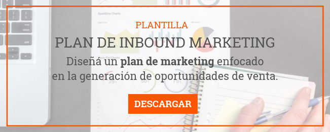 Descargá tu plan de inbound marketing