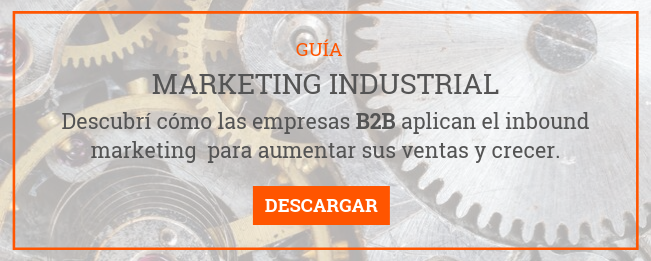 Descargar Guía Marketing Industrial