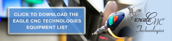 Download the Eagle CNC Technologies Equipment List