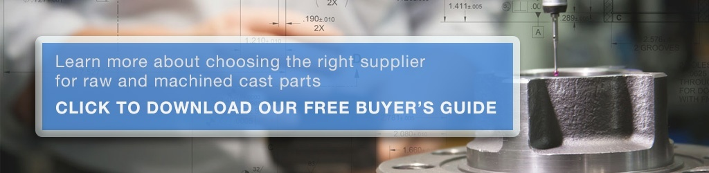 Download our free buyer's guide