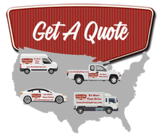 franchise_wraps_riveting_wraps_bellevue_wa