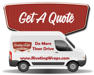 van_graphics_riveting_wraps_bellevue_wa