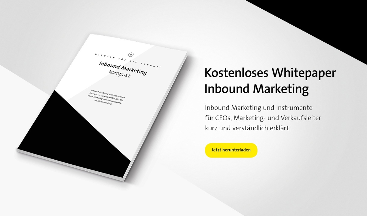 Whitepaper_Inbound_Marketing