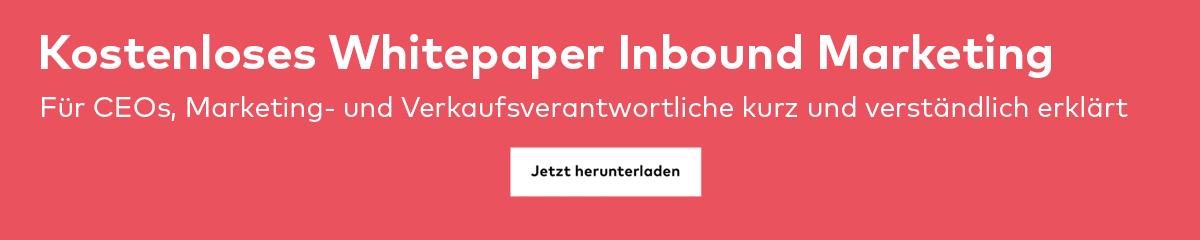 Whitepaper_Inbound_Marketing