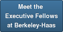 Meet the  Executive Fellows at Berkeley-Haas