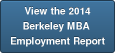 View the 2014 Berkeley MBA  Employment Report