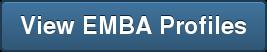 View EMBA Profiles