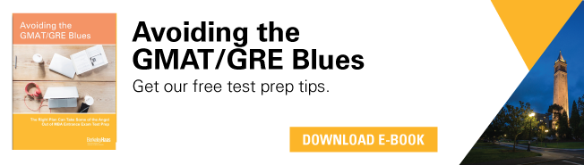 Download our Free GMAT Tips