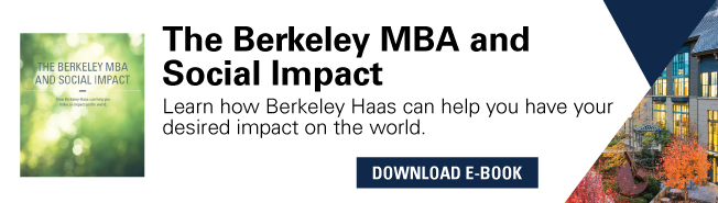 Download button for Berkeley MBA Social Impact ebook