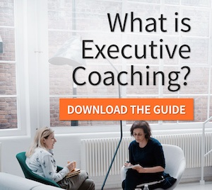 AceUp Coaching Guide