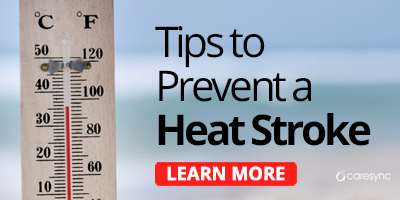 Tips to Prevent Heat Stroke: Learn More to Protect Yourself in the Sun