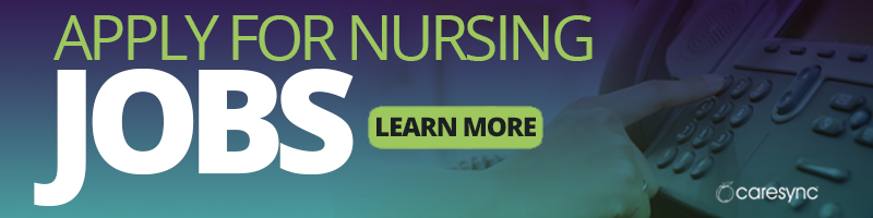 Apply for incredible nursing jobs with great benefits and opportunities to improve healthcare.