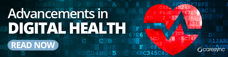 Read more about digital health technology: Click here