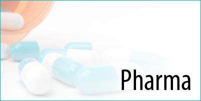 Pharmaceutical Blog