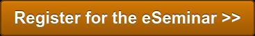 Register for the eSeminar >>
