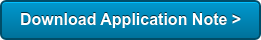 Download Application Note >