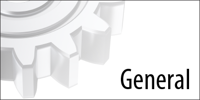 Separation Science General Analysis Blog