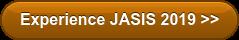 Experience JASIS 2019 >>