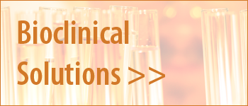 Bioclinical Solutions