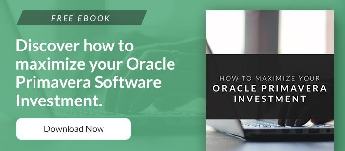 Maximize-Your-Oracle-Primavera-Software-Investment