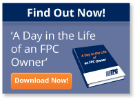 A Day in the Life of an FPC Owner pdf