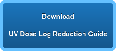 Download UV Dose Log Reduction Guide