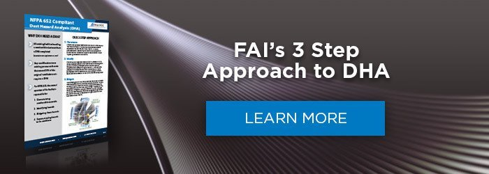 FAI's 3 Step Approach to DHA