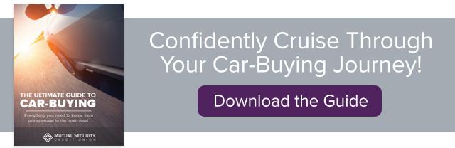 Car-Buying eBook CTA