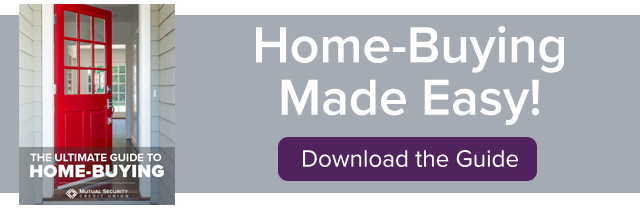 Home Buying Ebook - Download Now!