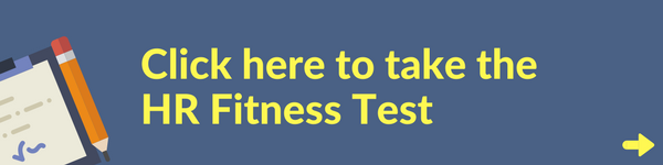 Click here to take the HR Fitness Test