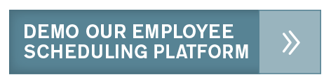Demo our Employee Scheduling Platform