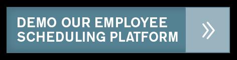 Demo our Employee Scheduling Platform