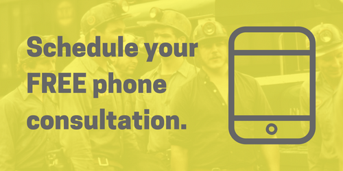 Schedule_your_free_phone_consultation