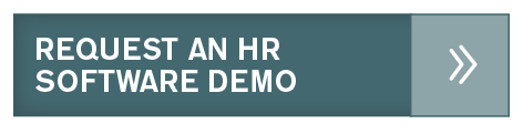 Request an HR Software Demo
