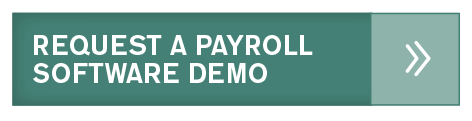 Payroll software demo