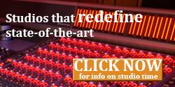 Get info on Omega Studios