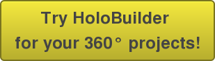 Try HoloBuilder  for your 360° projects!