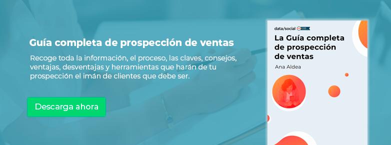 guia-prospeccion-ventas