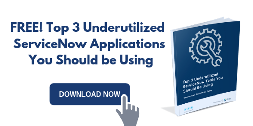 top-3-underutilized-servicenow-tools-servicenow services pricing
