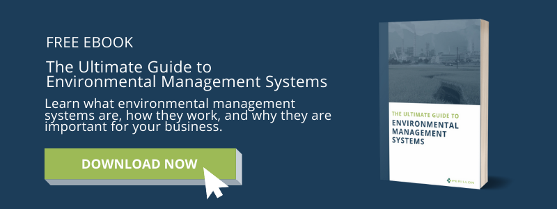 Click here to view or download our free guide to environmental management  systems