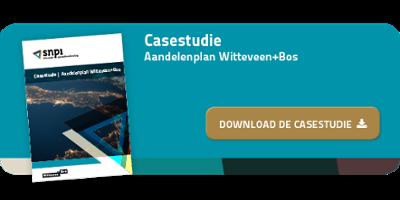 Aandelenplan Witteveen + Bos