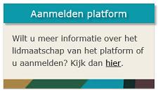 platform_medewerksaandelen