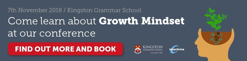 growth mindset conference 7th november 2018 kingston grammar school