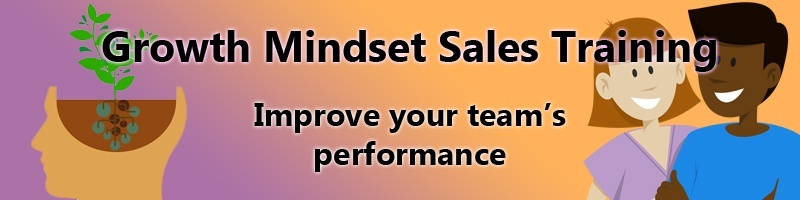 growth-mindset-sales-training