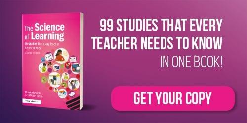 充分发挥你的潜力与我们的书CTA