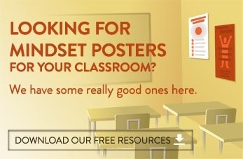 Want great posters?