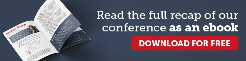 download the ebook of our growth mindset conference